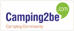Camping 2 be